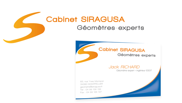 logo_siragusa