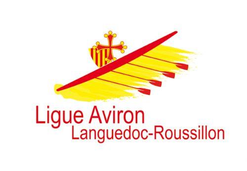 logo_LLRA