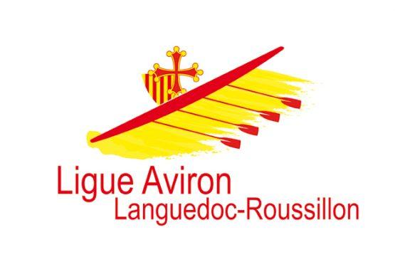 Carte de voeux – Ligue Aviron Languedoc-Roussillon