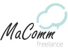 cropped-logo_macomm_2016-01.jpg