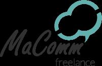 MaComm