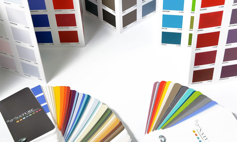 Coste peintures – magasins de vente revêtement pour particuliers et professionnels